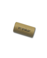 Аккумулятор ALEX SC NI-CD 4/5 2100mAh (в картонной рубашке) 1,2v  Ni-CD